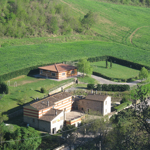 agriturismo_il_ponte.png