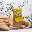 Le Nonne di San Frediano - Biscotto Nonna Rina