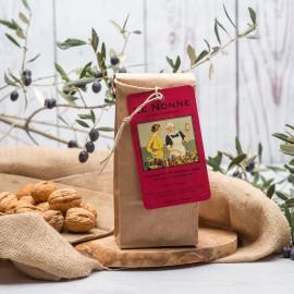 Le Nonne di San Frediano - Biscotto Nonna Ada