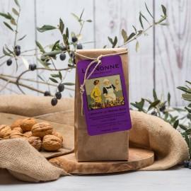 Le Nonne di San Frediano - Biscotto Nonna Bice